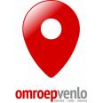 Omroep Venlo