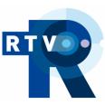 Radio Rijnmond