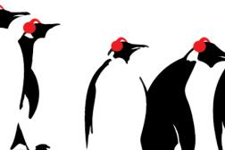 Radio Pinguin Radio