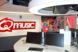 Radio Q Music