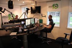 Radio Radio 10