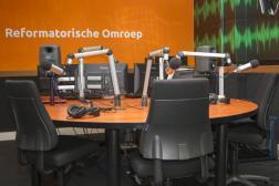Radio Reformatorische Omroep