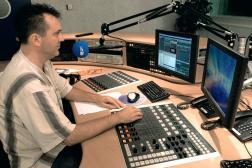 Radio RTV Oost