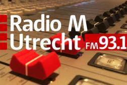Radio RTV Utrecht
