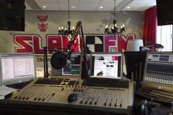 Radio Slam FM