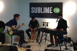 Radio SubLime FM